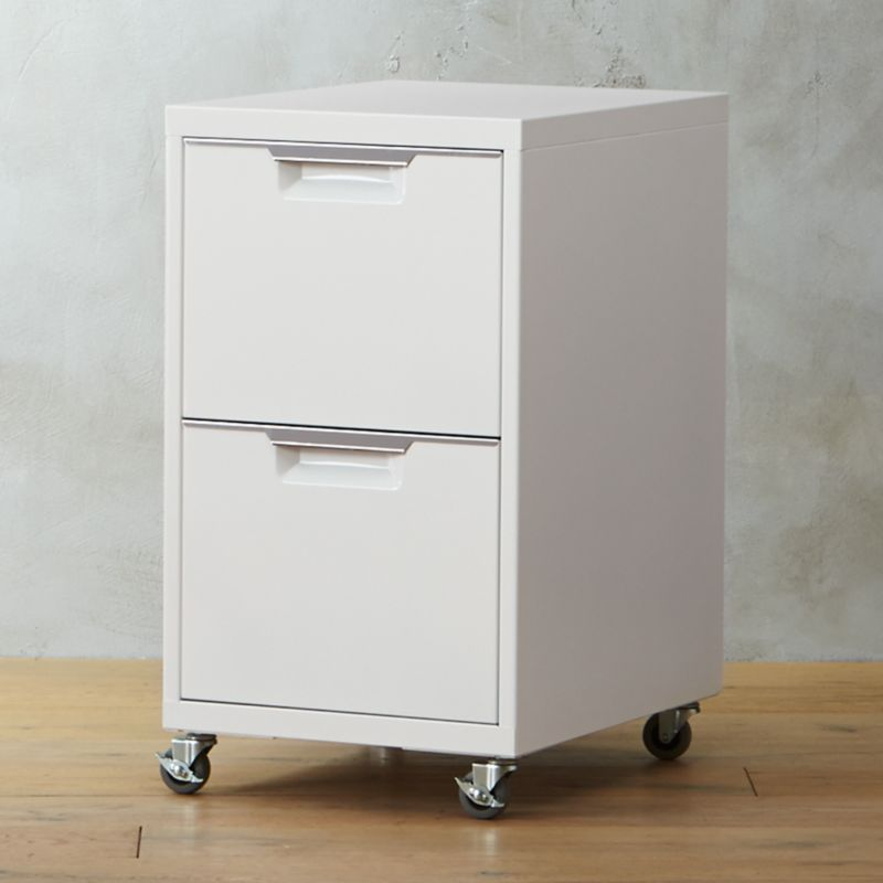 tps white 2 drawer filing cabinet reviews cb2 rh cb2 com 2 drawer filing cabinets for sale 2 drawer filing cabinet wood