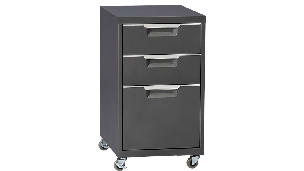 star cabinet with drawer cabinets office file home locking products drawers and garden white silver product handles storage metal silvertone