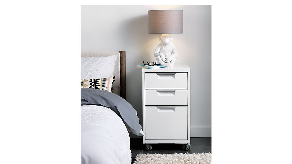 cabinet nightstand furniture item tone file products number riverside two b coventry lateral