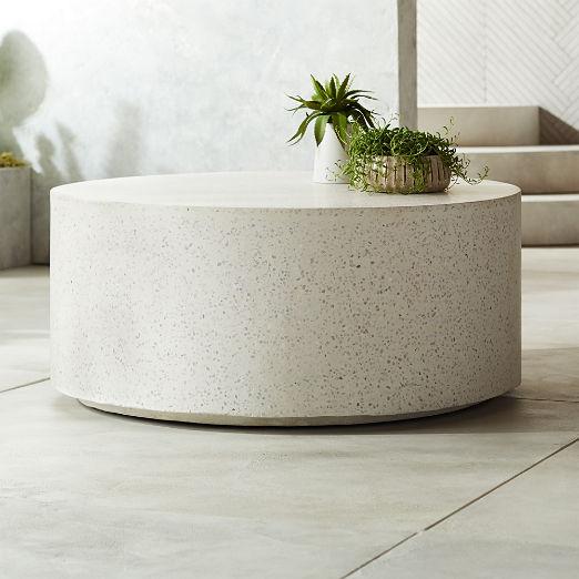 Fine Modern Coffee Tables Cb2 Dailytribune Chair Design For Home Dailytribuneorg