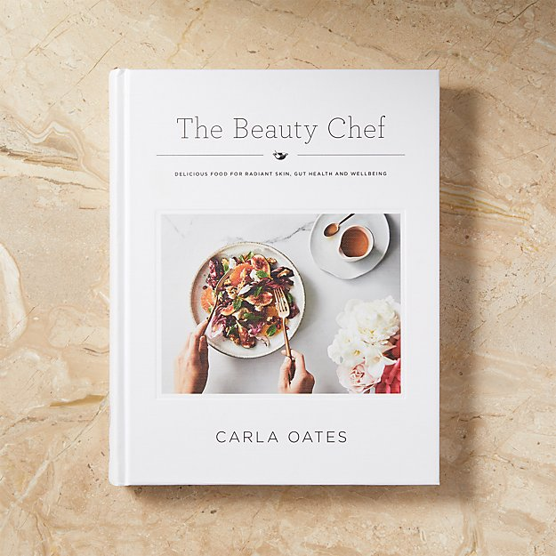 The Beauty Chef - Image 1 of 7