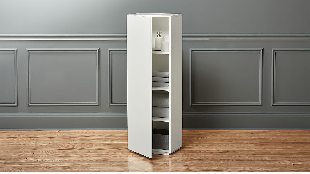 white small bathroom cabinet attachment diabelcissokho