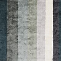 Blue Grey
