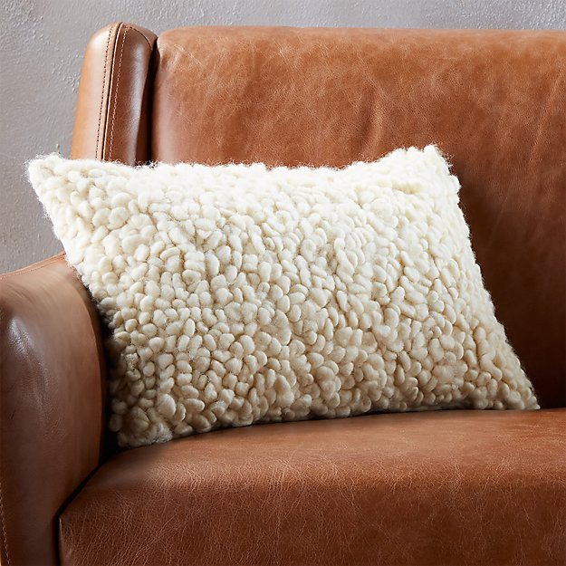 "18""x12"" Toodle Pillow - Image 1 of 9"