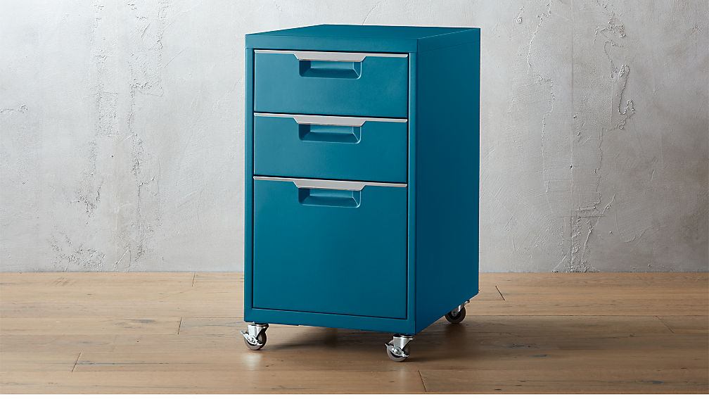 file storage filing office board cabinet modern cabinets catalog room