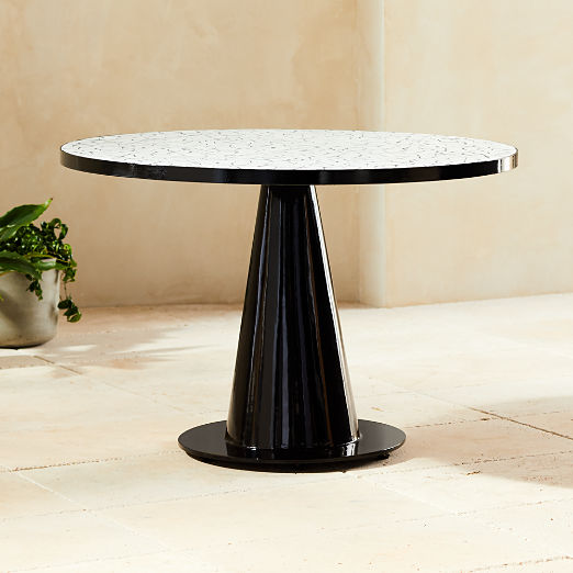 Trencadis Mosaic Outdoor Lounge/Dining Table