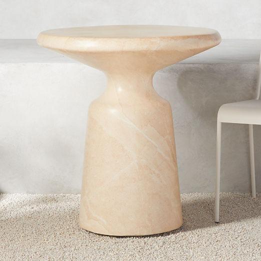Trieste Bistro Table
