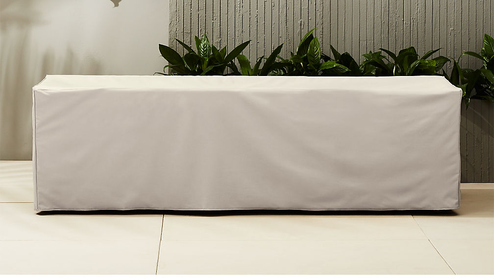 Tropez Sofa Cover - Image 1 of 4