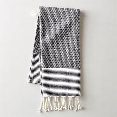 Turkish Tea Towel