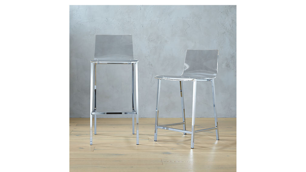 satish triton stool no en product classicon gray bar seelen stools