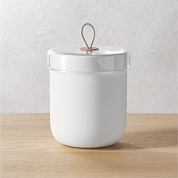 Ventura Small Canister - Image 1 of 11