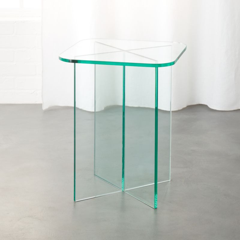 mirror glass table tops products custom community