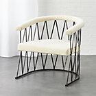 walkway chair