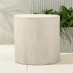 Watermark Waterproof Bistro Table Cover