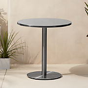 Small Kitchen Table | CB2