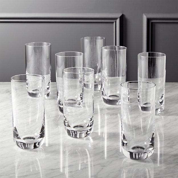Set of 8 Watson Coolers - Image 1 of 10
