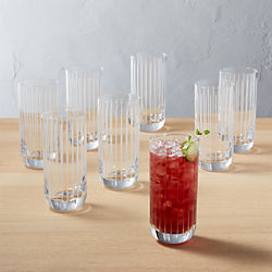 a3a40bf26d1f Unique Drinking Glasses and Tumblers