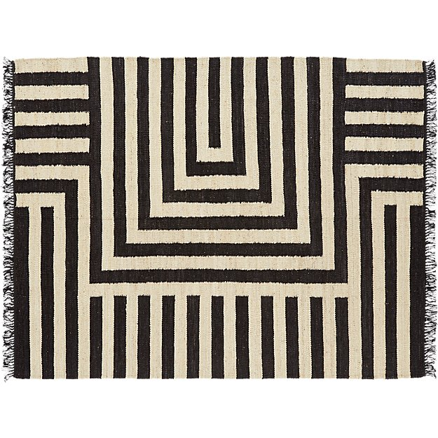 Ways Jute Rug 9 X12 Reviews Cb2