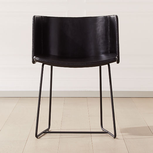 Modern Dining Chairs Accent Cafe And