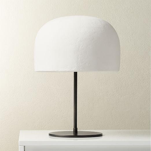 Yumi Table Lamp