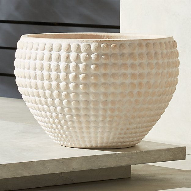 Zola XL Planter - Image 1 of 12