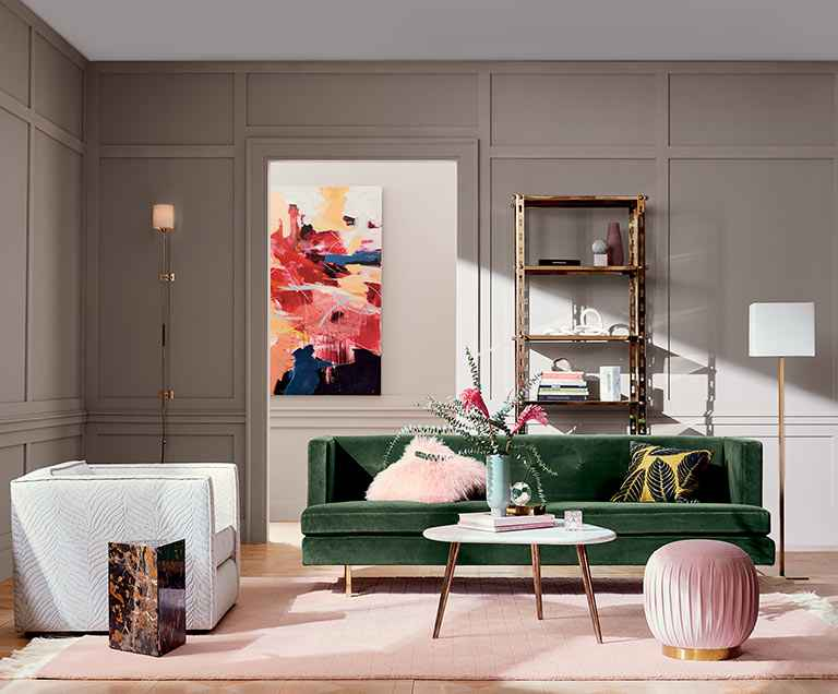 Warning These Are The Best Small Living Room Ideas Of The: Modern Living Room Ideas