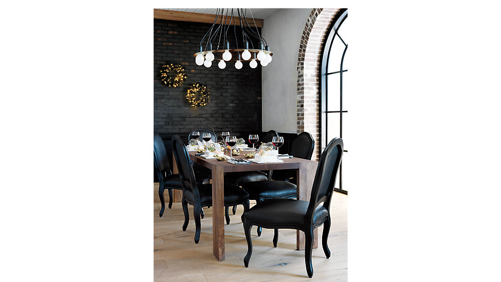 Sale alerts for  blox 35x91 dining table - Covvet