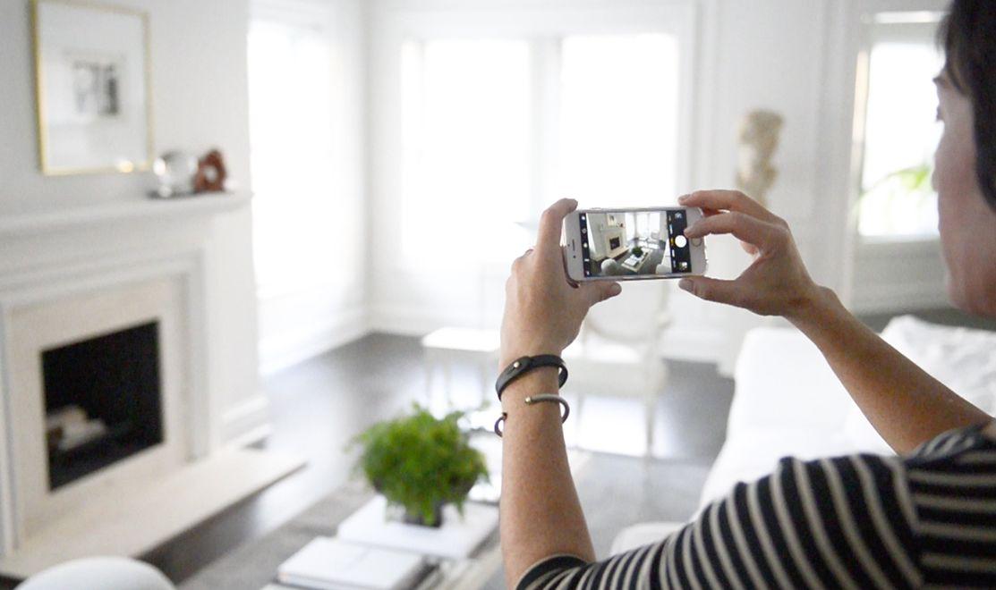 Virtual room designer cb2 interiors cb2 - Rearrange my room virtual ...