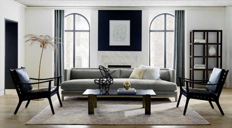 Interior Furniture Design For Living Room ~ Virtual room designer and interior design program cb