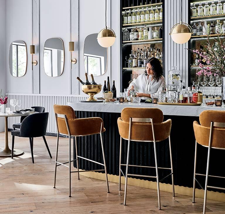 Sensational Business Sales Cb2 Pdpeps Interior Chair Design Pdpepsorg