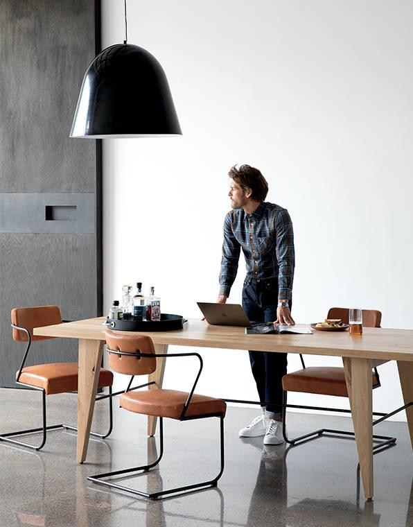Cb2 Gq Home Decor And Furniture Cb2