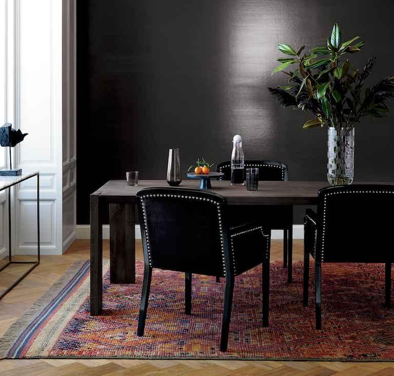 Dining Room Play: Modern Dining Room Ideas