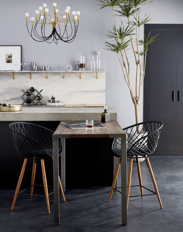 Modern Dining Room Ideas | CB2
