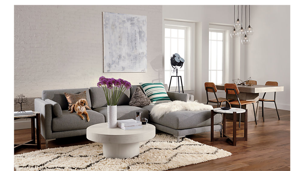 https://cb2.scene7.com/is/image/CB2/district2-pcsectionalJL14/$web_zoom_furn_colormap$/140624150015/district-2-piece-sectional.jpg