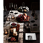 View product image Slither Snakeskin Table Runner - image 2 of 4