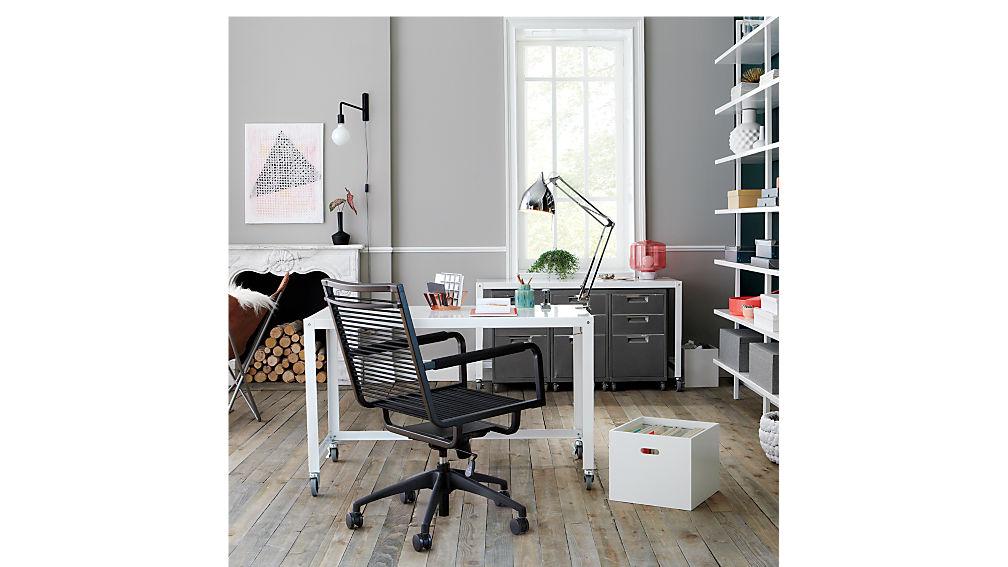 cb2 office. Cb2 Office F