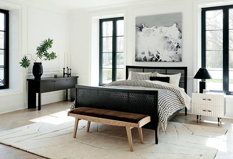 Free Modern Virtual Room Interior Design Services Cb2