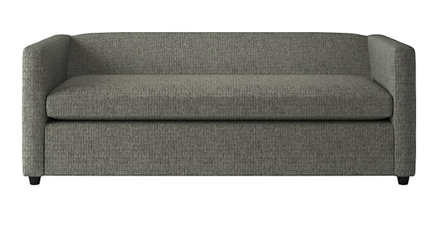 Remarkable Movie Salt And Pepper Queen Sleeper Sofa Cjindustries Chair Design For Home Cjindustriesco