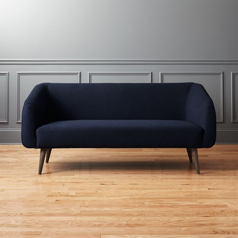 Rue Ii Apartment Sofa Reviews Cb2