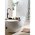 View product image Live Edge Wood Bath Caddy - image 2 of 5