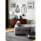 View product image dot acacia side table-stool - image 7 of 12