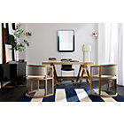 View product image raba desk - image 3 of 10