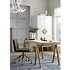 View product image raba desk - image 2 of 10
