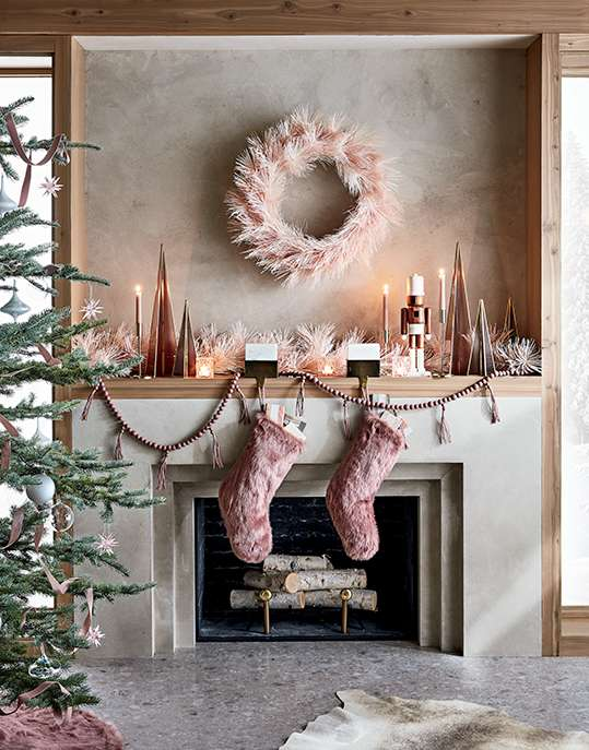 Modern Home Decor Ideas | CB2 on xmas home windows, xmas crafts, xmas home dishes, xmas fashion, xmas hats, xmas cards, xmas candy, xmas bedding, xmas food, xmas diy, xmas decorations, xmas quilts, xmas recipes, xmas flowers, xmas living room, xmas wreaths,