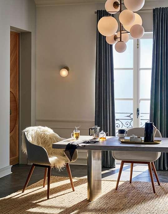 Modern Home Decor Ideas   CB2