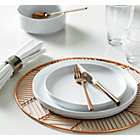 View product image ledge dinnerware - image 2 of 6
