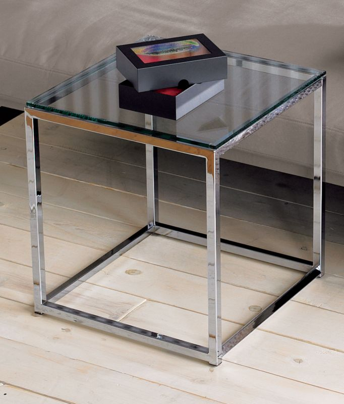 Tempered Glass Tables CB - Cb2 smart glass coffee table