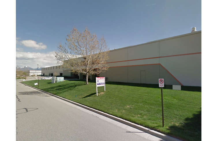 Modern Furniture Salt Lake City Warehouse Utah Cb2
