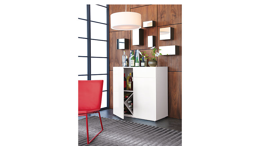 Beau Office Mini Bar. Delighful Mini Office Mini Bar Office Mini Bar T For M
